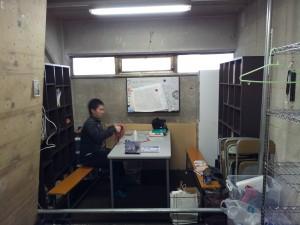 ヒマラヤ遠征 検討会 2013/6/16